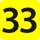 33_petit.jpg
